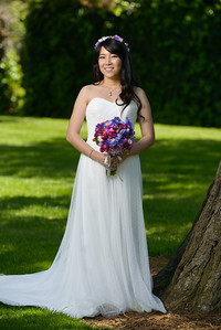 3979_d800b_Uyen_and_John_Japanese_Tea_Gardens_San_Jose_Wedding_Photography