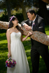 4004_d800b_Uyen_and_John_Japanese_Tea_Gardens_San_Jose_Wedding_Photography