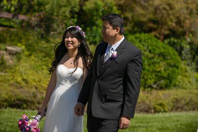 4032_d800b_Uyen_and_John_Japanese_Tea_Gardens_San_Jose_Wedding_Photography