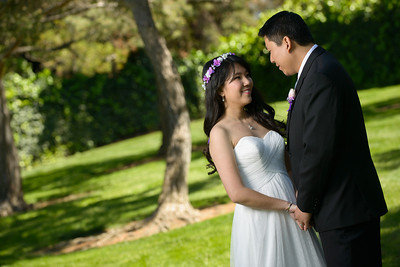 3997_d800b_Uyen_and_John_Japanese_Tea_Gardens_San_Jose_Wedding_Photography