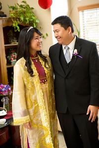3471_d800b_Uyen_and_John_Japanese_Tea_Gardens_San_Jose_Wedding_Photography