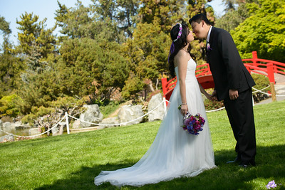 3948_d800b_Uyen_and_John_Japanese_Tea_Gardens_San_Jose_Wedding_Photography