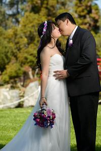 3960_d800b_Uyen_and_John_Japanese_Tea_Gardens_San_Jose_Wedding_Photography