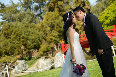 3949_d800b_Uyen_and_John_Japanese_Tea_Gardens_San_Jose_Wedding_Photography