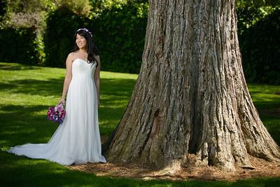 3985_d800b_Uyen_and_John_Japanese_Tea_Gardens_San_Jose_Wedding_Photography