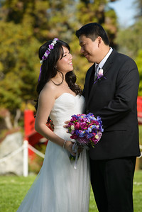 3955_d800b_Uyen_and_John_Japanese_Tea_Gardens_San_Jose_Wedding_Photography