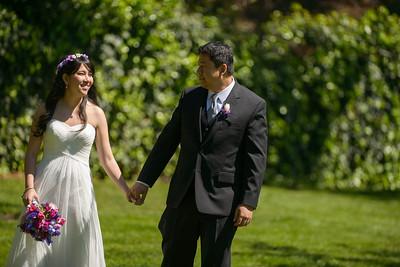4019_d800b_Uyen_and_John_Japanese_Tea_Gardens_San_Jose_Wedding_Photography