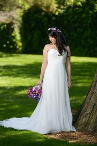 3982_d800b_Uyen_and_John_Japanese_Tea_Gardens_San_Jose_Wedding_Photography