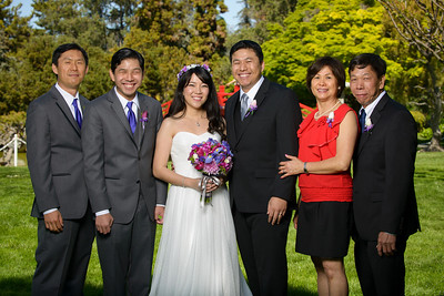 3943_d800b_Uyen_and_John_Japanese_Tea_Gardens_San_Jose_Wedding_Photography