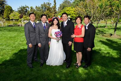 7954_d800a_Uyen_and_John_Japanese_Tea_Gardens_San_Jose_Wedding_Photography