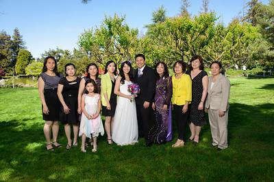 7977_d800a_Uyen_and_John_Japanese_Tea_Gardens_San_Jose_Wedding_Photography