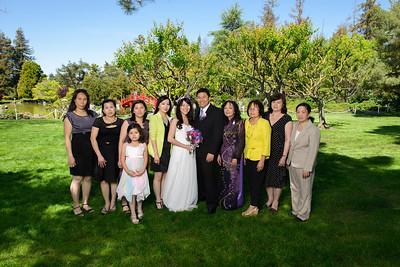 7979_d800a_Uyen_and_John_Japanese_Tea_Gardens_San_Jose_Wedding_Photography