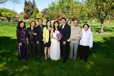 7974_d800a_Uyen_and_John_Japanese_Tea_Gardens_San_Jose_Wedding_Photography
