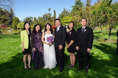 7951_d800a_Uyen_and_John_Japanese_Tea_Gardens_San_Jose_Wedding_Photography