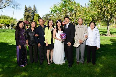 7971_d800a_Uyen_and_John_Japanese_Tea_Gardens_San_Jose_Wedding_Photography