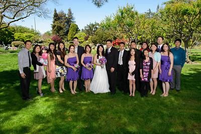 7989_d800a_Uyen_and_John_Japanese_Tea_Gardens_San_Jose_Wedding_Photography
