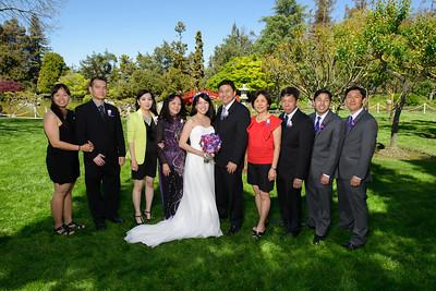 7949_d800a_Uyen_and_John_Japanese_Tea_Gardens_San_Jose_Wedding_Photography