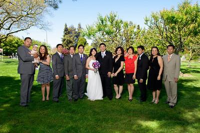 7960_d800a_Uyen_and_John_Japanese_Tea_Gardens_San_Jose_Wedding_Photography