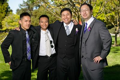 3966_d800b_Uyen_and_John_Japanese_Tea_Gardens_San_Jose_Wedding_Photography