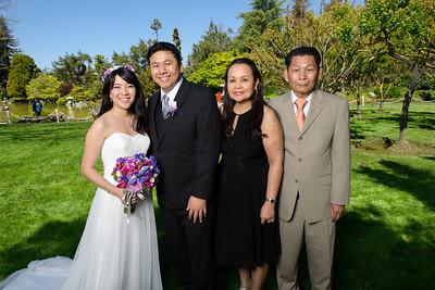 7958_d800a_Uyen_and_John_Japanese_Tea_Gardens_San_Jose_Wedding_Photography
