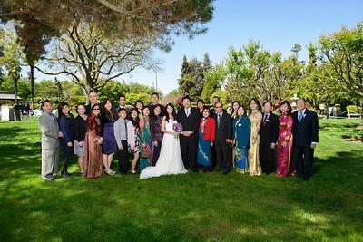 7968_d800a_Uyen_and_John_Japanese_Tea_Gardens_San_Jose_Wedding_Photography