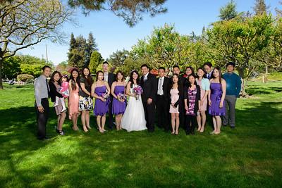7986_d800a_Uyen_and_John_Japanese_Tea_Gardens_San_Jose_Wedding_Photography