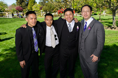 7993_d800a_Uyen_and_John_Japanese_Tea_Gardens_San_Jose_Wedding_Photography