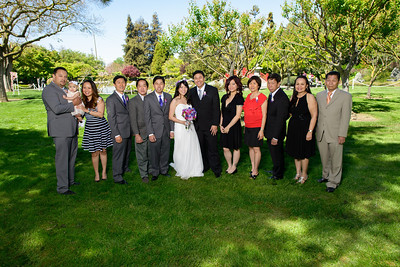 7962_d800a_Uyen_and_John_Japanese_Tea_Gardens_San_Jose_Wedding_Photography