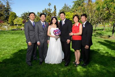 7955_d800a_Uyen_and_John_Japanese_Tea_Gardens_San_Jose_Wedding_Photography
