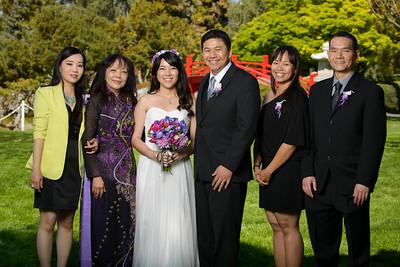 3941_d800b_Uyen_and_John_Japanese_Tea_Gardens_San_Jose_Wedding_Photography