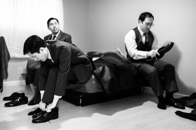 3107_Uyen_and_John_Japanese_Tea_Gardens_San_Jose_Wedding_Photography_by_2nd_Shooter_Brian_Macstay