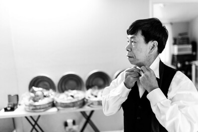 3124_Uyen_and_John_Japanese_Tea_Gardens_San_Jose_Wedding_Photography_by_2nd_Shooter_Brian_Macstay