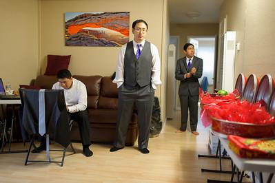 3093_Uyen_and_John_Japanese_Tea_Gardens_San_Jose_Wedding_Photography_by_2nd_Shooter_Brian_Macstay