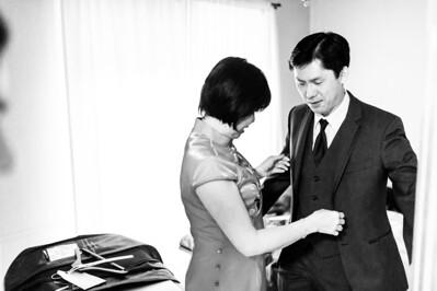 3129_Uyen_and_John_Japanese_Tea_Gardens_San_Jose_Wedding_Photography_by_2nd_Shooter_Brian_Macstay