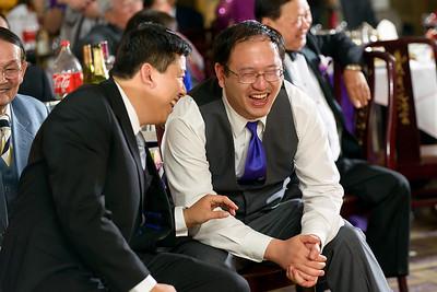 4875_d800b_Uyen_and_John_Japanese_Tea_Gardens_San_Jose_Wedding_Photography