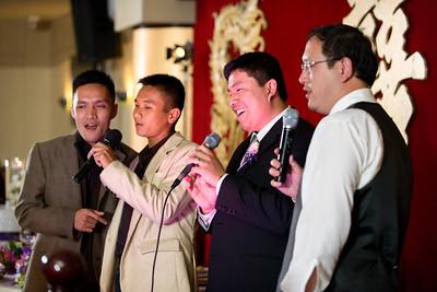4824_d800b_Uyen_and_John_Japanese_Tea_Gardens_San_Jose_Wedding_Photography