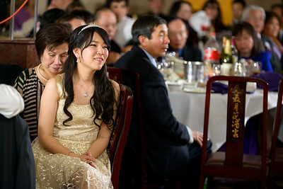 4832_d800b_Uyen_and_John_Japanese_Tea_Gardens_San_Jose_Wedding_Photography