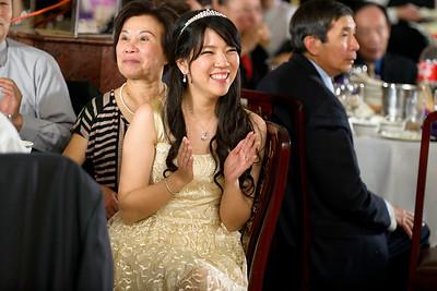 4835_d800b_Uyen_and_John_Japanese_Tea_Gardens_San_Jose_Wedding_Photography