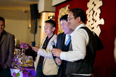 4831_d800b_Uyen_and_John_Japanese_Tea_Gardens_San_Jose_Wedding_Photography