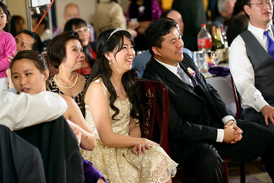 4876_d800b_Uyen_and_John_Japanese_Tea_Gardens_San_Jose_Wedding_Photography