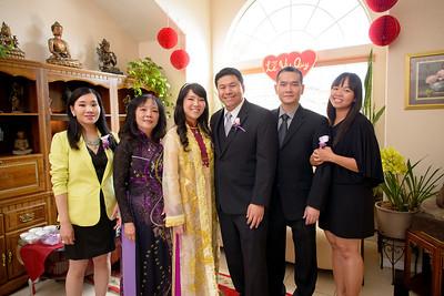 7845_d800a_Uyen_and_John_Japanese_Tea_Gardens_San_Jose_Wedding_Photography