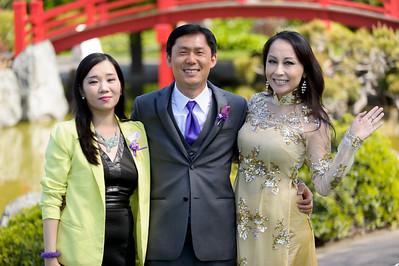 3424_Uyen_and_John_Japanese_Tea_Gardens_San_Jose_Wedding_Photography_by_2nd_Shooter_Brian_Macstay