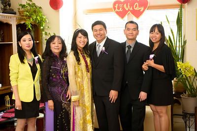 3474_d800b_Uyen_and_John_Japanese_Tea_Gardens_San_Jose_Wedding_Photography