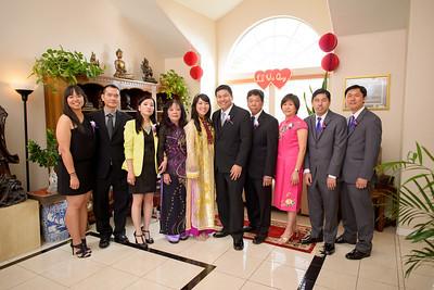 7853_d800a_Uyen_and_John_Japanese_Tea_Gardens_San_Jose_Wedding_Photography