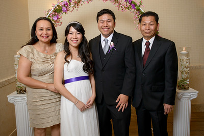 8100_d800a_Uyen_and_John_Japanese_Tea_Gardens_San_Jose_Wedding_Photography