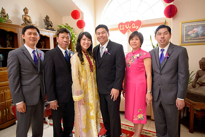 7849_d800a_Uyen_and_John_Japanese_Tea_Gardens_San_Jose_Wedding_Photography