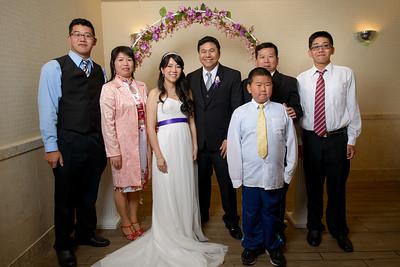 8096_d800a_Uyen_and_John_Japanese_Tea_Gardens_San_Jose_Wedding_Photography