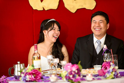 4477_d800b_Uyen_and_John_Japanese_Tea_Gardens_San_Jose_Wedding_Photography