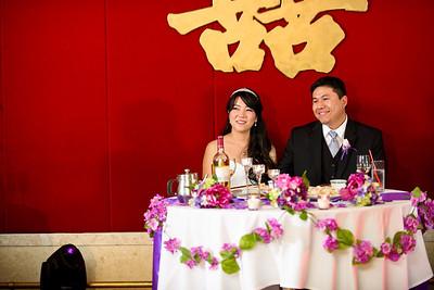 4453_d800b_Uyen_and_John_Japanese_Tea_Gardens_San_Jose_Wedding_Photography