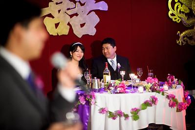 3741_Uyen_and_John_Japanese_Tea_Gardens_San_Jose_Wedding_Photography_by_2nd_Shooter_Brian_Macstay